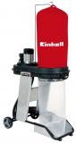 EINHELL TE-VE 550 A elszívó berendezés