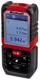 EINHELL TE-LD 60 lézeres távolságmérő (tároló tokkal)