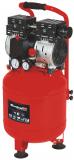 EINHELL TE-AC 24 SILENT kompresszor