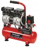 EINHELL TE-AC 6 SILENT kompresszor