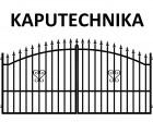 Kaputechnika