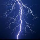 Elektromos termékek, világítástechnika, tartozékok