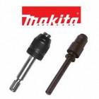 Makita SDS-Max kiegészítők