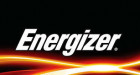 Energizer Elemek