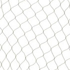 Növénytartó háló