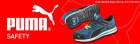 Puma Munkavédelmi Cipők