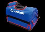 King Tony Szerszámos táska