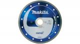 Makita Gyémánttárcsa COMET TURBO 115 mm