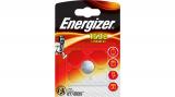 Energizer CR1632 Alkaline Lithium elem 1db-os