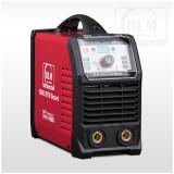 BLM 1800 DTM SMART