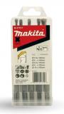 Makita Nemesis SDS-Plus 5db-os készlet