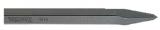 Makita 28,6 mm hegyesvéső 400 mm