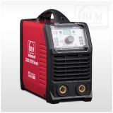 BLM 2200 DTM SMART