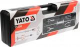 YATO 5 részes csapágylehúzókészlet