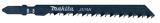 Makita Szúrófűrészlap fára 100 mm/B8/Z8