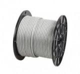 DIN3060 Drótkötél