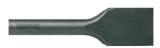 Makita 28,6 mm szélesvéső 80*400 mm