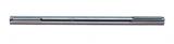 Makita SDS-Max hosszabító szár 120 mm