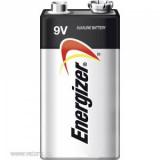 Energizer Lithium 9V elem