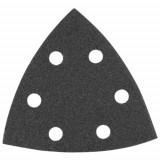 MAKITA Multi csiszolólap kő ø93 mm 10db-os