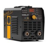 Iweld Gorilla Pocketpower 190 VRD  (180A) Hegesztő Inverter