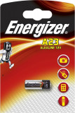 Energizer A23 Alkaline elem 1db-os