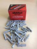 Allfa Alldübel Nylon 10mm 50db