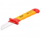 YATO Blankoló kés 1000 V-ig szigetelt 50*180 mm
