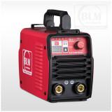 BLM 1660 DTM MINI