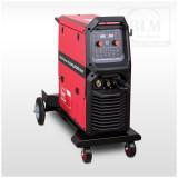 BLM POWER MULTIMIG 3000 3in1