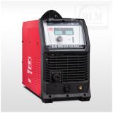 BLM PRO CUT 120 CNC