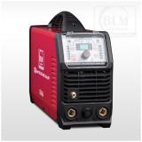 BLM PRO SMART TIG 2100 AC/DC PULSE MW