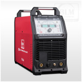 BLM PRO SMART TIG 4000 AC/DC PULSE MW