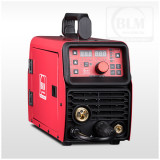 BLM SMART MIGTIGM 1700 3in1