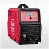 BLM SMART MIGTIGM 2300 3in1