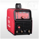 BLM SMART TIG 2300 AC/DC PULSE