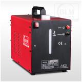 BLM UWC 9L Vízhűtő Berendezés MIG, AWI (TIG) hegesztő- és plazmavágó eszközökhöz