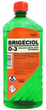 Brigéciol 1L