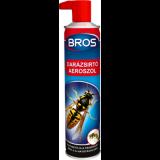 Bros Darázsírtó Spray 300 ml