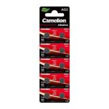 Camelion Fotó AG3 Gombelem 2db 1,5V