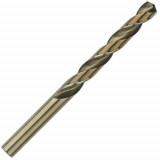 DIN 338 Fém Csigafúró Normál HSS-Co5% Dem-Tools