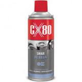 CX-80 Univerzális Kenő spray 100 ml
