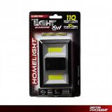 Dekton Pro XV110 LED Lámpa