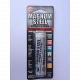 Versachem Magnum Steel Epoxy Gyurma