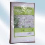Fátyolfólia 3,2*10 M UV stabil 17g/m2
