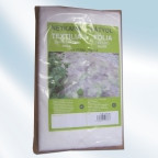 Fátyolfólia 1,6*5 M UV stabil 17g/m2