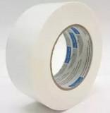 Dolphin Blue Dolphin Duct Tape ragasztószalag fehér 48mm*50m