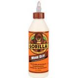 Gorilla Wood Faragasztó 236 ml
