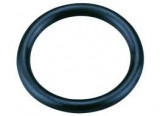 Gumigyűrű 200 mm