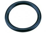 Gumigyűrű 40 mm